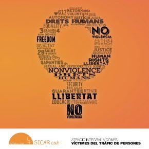 Dia Internacional contra l'Explotació Sexual i el Tràfic de dones, nens i nenes