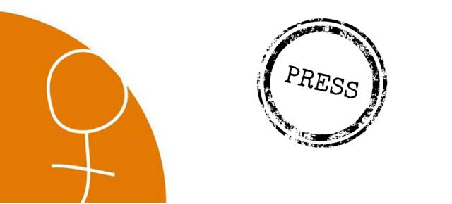 SICAR cat Press, la comunicación al servicio de los DDHH de las víctimas de trata