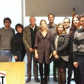 Nota de prensa: Resultados de la reunión de Asil.cat con el Departament de Benestar Social i Família