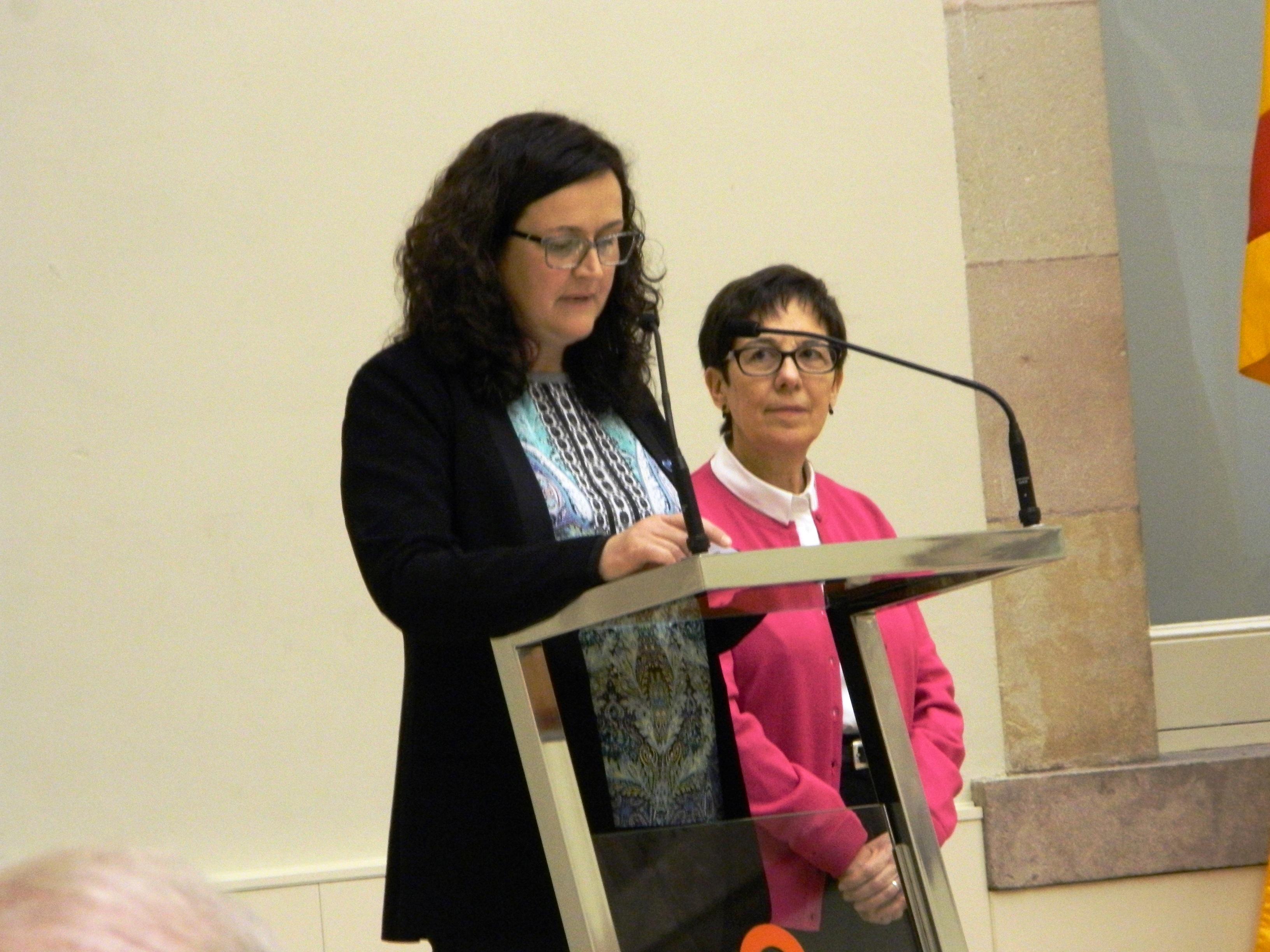 SICAR cat Premi Solidaritat 2014