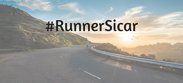 Buscamos #RunnerSicar