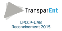 Banner-TransparEnt-H-200x100px