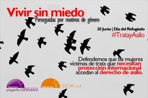 Vivir_sin_miedo_asilo