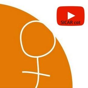 Encuéntranos en Youtube