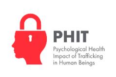 Jornada sobre el impacto psicológico de la trata