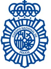 Nos visita el Interlocutor Social de Policía Nacional