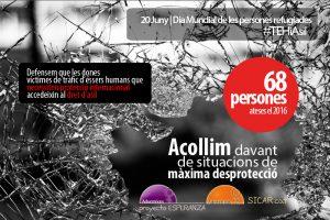 asilo_trata_20junio_versioncatalan