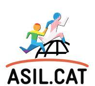 Conclusiones del encuentro europeo de Asil.cat