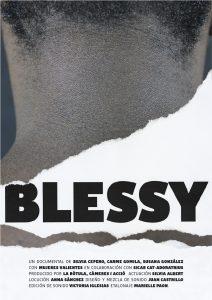 blessy_poster