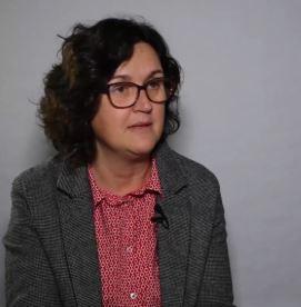 Entrevista en profundidad sobre trata