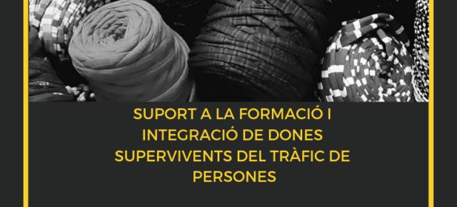Giving Tuesday #DonaXarxa a #DonesValentes