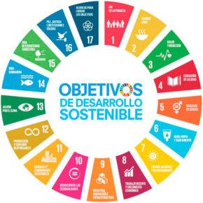 Els ODS relacionats amb el tràfic d'éssers humans