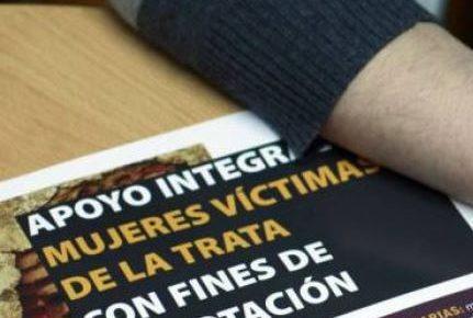Article sobre els processos de recuperació de les víctimes de TEH