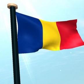 Nuevo encuentro con el Consulado de Rumanía