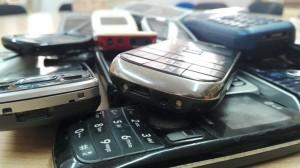 recollida mòbils